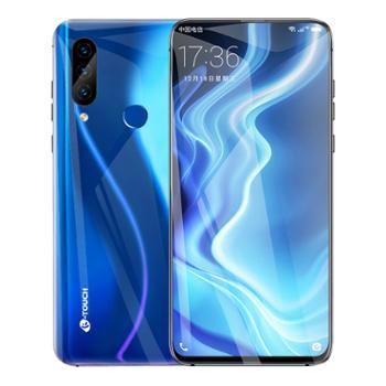 天语/K-Touch升降摄像头智能手机移动联通电信全网通4GHD56GB+128GB
