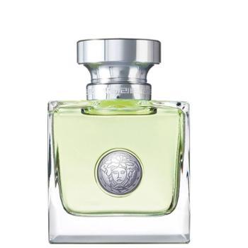 Versace范思哲香水地中海心动女士持久淡香水30ml
