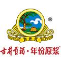 古井贡酒官方