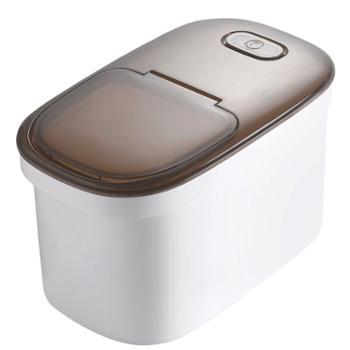 物鸣米桶AA007家用防虫防潮储米罐米箱