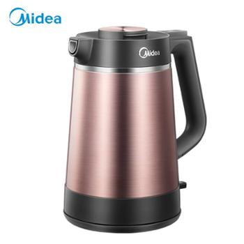 Midea/美的 电热水壶 MK-VJ1502A