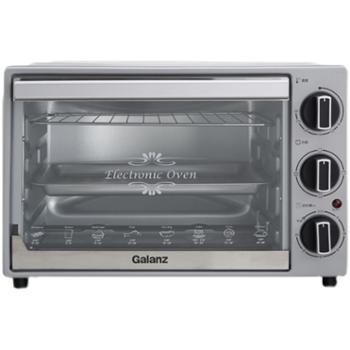 格兰仕/Galanz 多功能家用烘焙电烤箱 TQD2-32L
