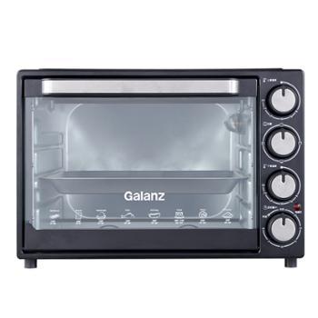 格兰仕/Galanz 电烤箱 TQH-42B