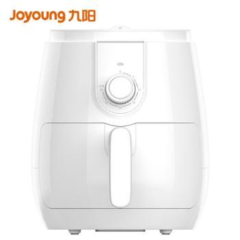 九阳/Joyoung 不粘易清洗空气炸锅 KL35-J661