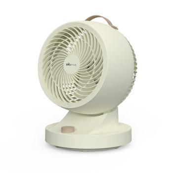 小熊/Bear电风扇DFS-A30L1空气循环扇