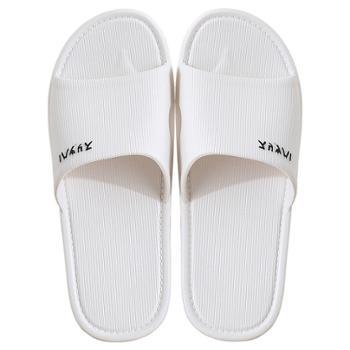 博驰利夏季男女浴室凉拖鞋