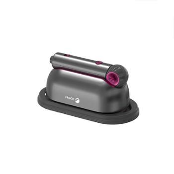 法格/FAGOR便携式手持挂烫机熨烫机家用小型熨斗PL-1200D