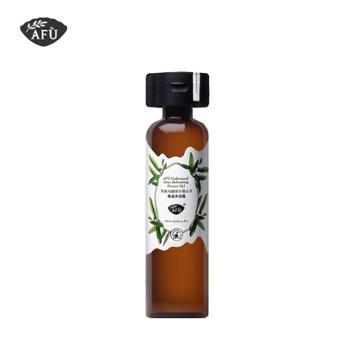 阿芙/AFU 马鞭草柠檬丝滑精油沐浴露 245ml 温和清洁