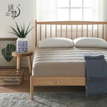 远梦保护垫席梦思床垫保护套纯棉防尘罩杜邦生物绒可水洗床褥子