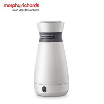 摩飞旅行便携式电热水壶MR6080