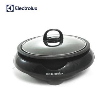伊莱克斯/Electrolux鸳鸯电火锅EGHP100