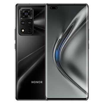 荣耀/HONORV408GB+128GB