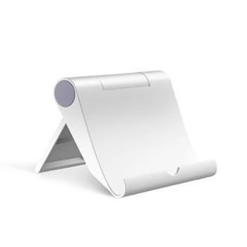 平板电脑手机支架【颜色随机】