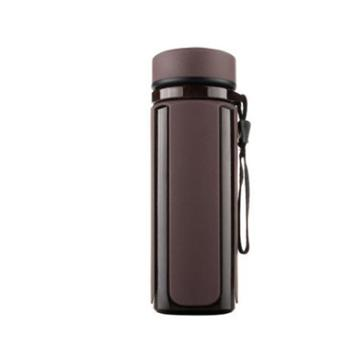 万象紫砂直杯(一个)