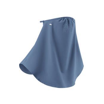 蕉下 2021冰息系列防晒围巾