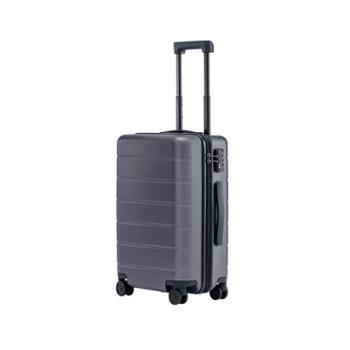 小米(MI)小米旅行箱 20英寸/24英寸/28英寸 男女万向轮旅行箱登机箱 小米拉杆箱 小米登机箱