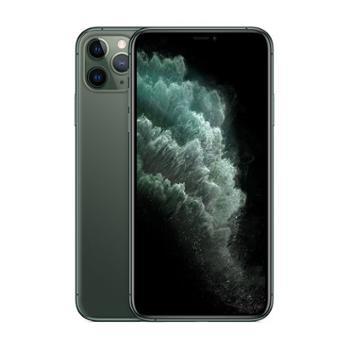苹果AppleiPhone11Pro5.8英寸移动联通电信4G手机双卡双待