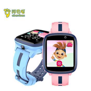 阿巴町 T2 智能手表
