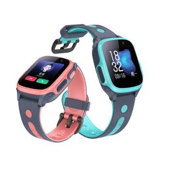 阿巴町 T3 智能手表