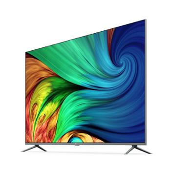 小米全面屏电视 Pro 65英寸 E65S