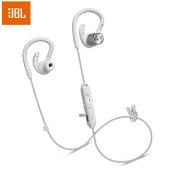 JBL 安德玛联名款 挂耳式无线运动蓝牙耳机 苹果安卓通用耳机 UA 2.0 Pivot