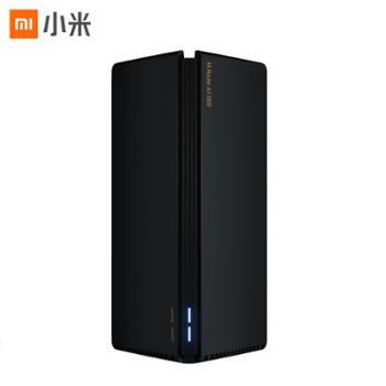 小米/MI 路由器AX1800 高通5核 5G双频