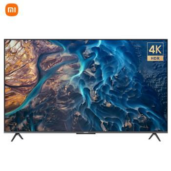 小米电视 ES43 2022 43英寸 4K超高清全面屏电视机L43M7-ES
