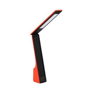 欧普照明/OPPLE 明哲旅行折叠 LED台灯-供电款 MT-HY03T-241