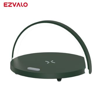 几光 无线充电音乐台灯青春版 LYYD03