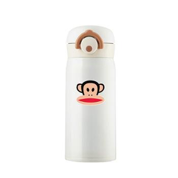 大嘴猴 超真空保温杯 PFC739-350