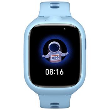 小米/MI米兔儿童学习手表4X