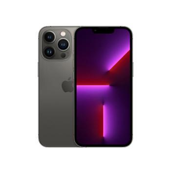 AppleiPhone13ProMax5G全网通双卡双待