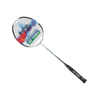 尤尼克斯超轻全碳素纤维羽毛球拍NF-170LTEX