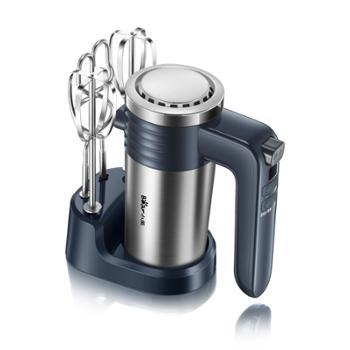 小熊/Bear打蛋器DDQ-B03R1电动搅拌家用自动打发烘焙打奶油