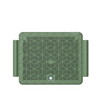 小熊/Bear烤脚取暖器DNQ-C01M2