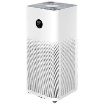 米家空气净化器3