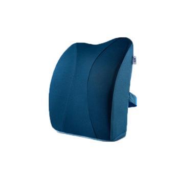 佳奥乳胶腰靠办公室腰椎椅子靠背垫J22A05AS1孕妇护腰靠枕