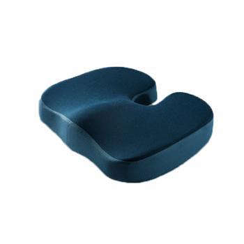 佳奥乳胶办公室坐垫美臀座垫基础款J09A03AS1