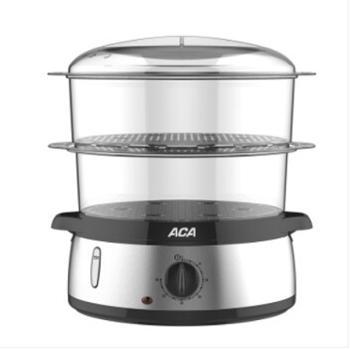 ACA北美电器ALY-60DZ05J电蒸锅
