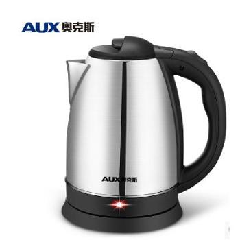 奥克斯电热水壶HX-A5181