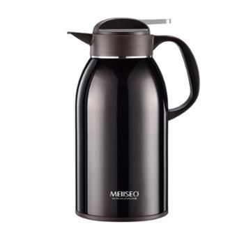 米索S系列保温瓶2.2L