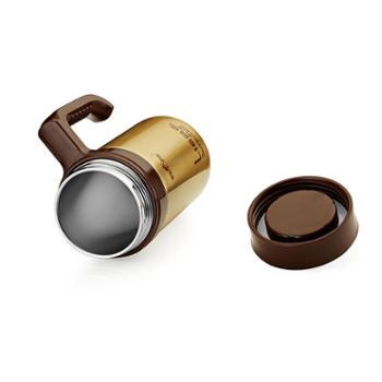 德国司顿真空不锈钢保温杯400ML 304不锈钢 STY099G