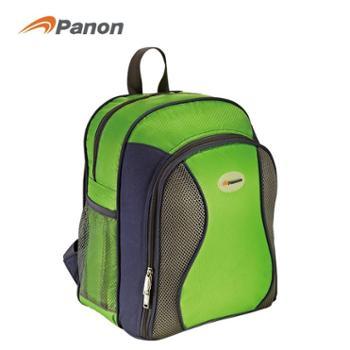攀能PN-2889二人野餐背包 双人野餐包 野营包