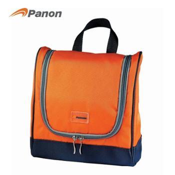 香港攀能PANON洗漱包收纳包整理包PN-2957会议礼品