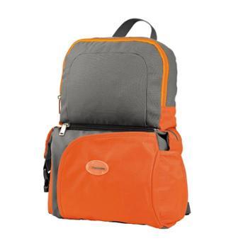 攀能PN-2516多功能包折叠背包折叠包手提包登山包商务促销礼品