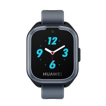 华为儿童手表3学生电话手表