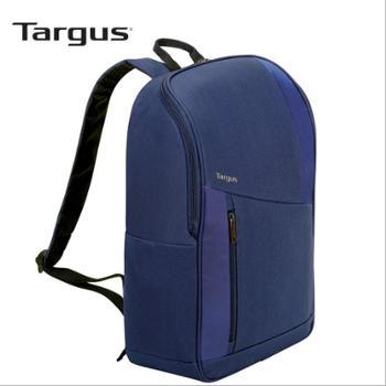 防水商务双肩背包休闲笔记本包旅行包