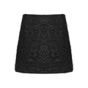 ELSYALN新款女时尚收腰包臀短裙半身裙