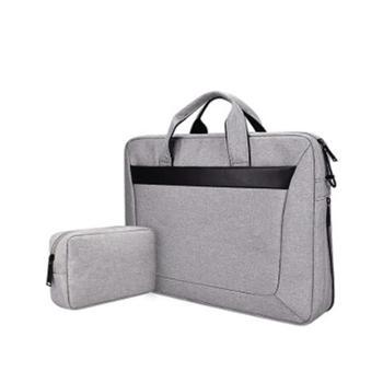 手提电脑包单肩带包笔记本包