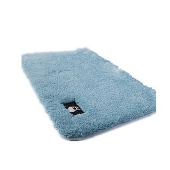 馨家港湾吸水地垫卧室防滑脚垫